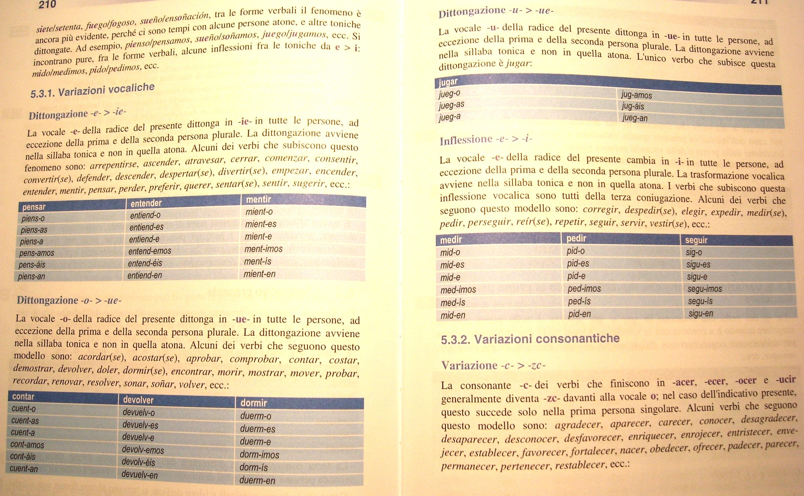 Famoso Portale docenti ‐ Università di Macerata: Armando Francesconi CH55